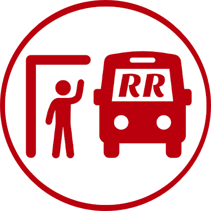 Rochester Riders